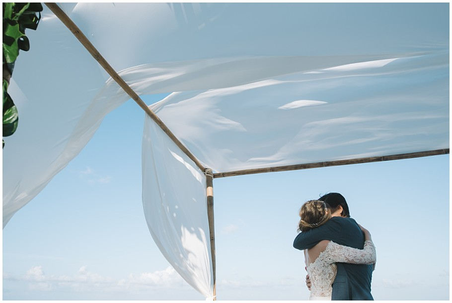 tulum-wedding-photographer-100