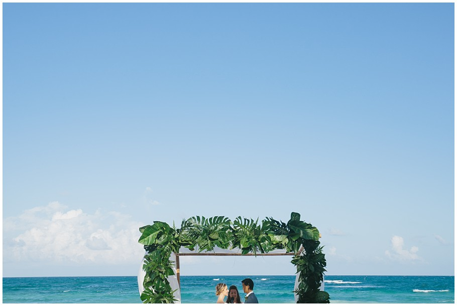 tulum-wedding-photographer-101