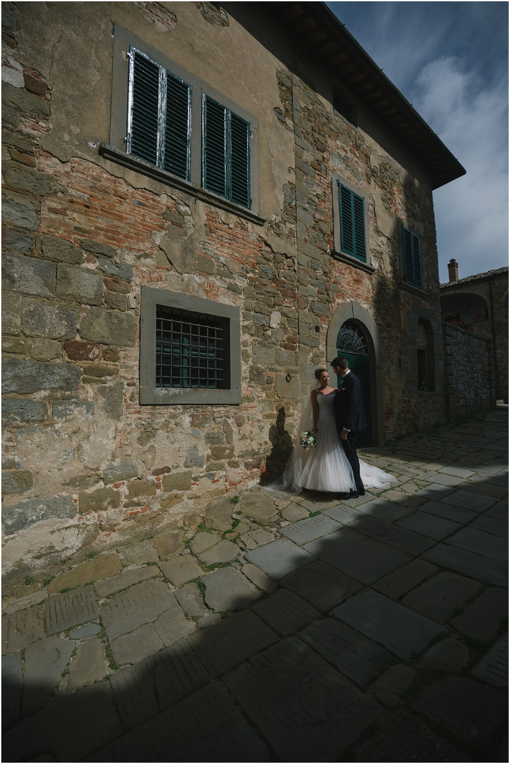tuscany-wedding-photographer-001