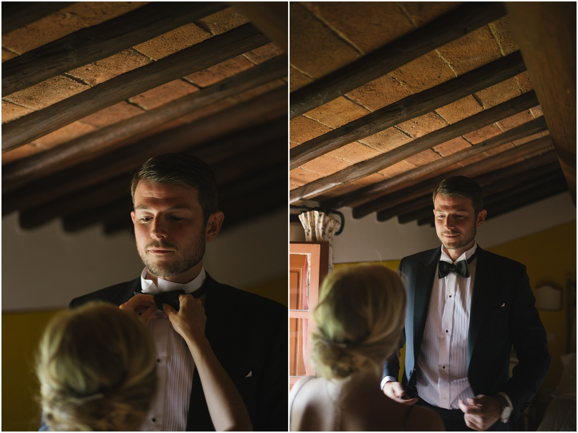 tuscany-wedding-photographer-016
