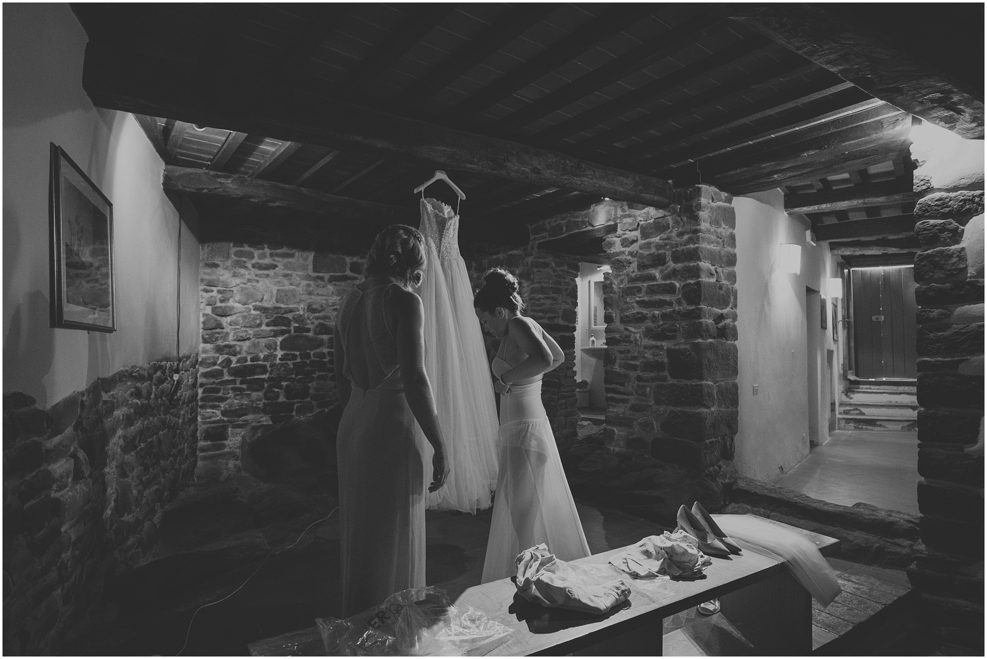 tuscany-wedding-photographer-026