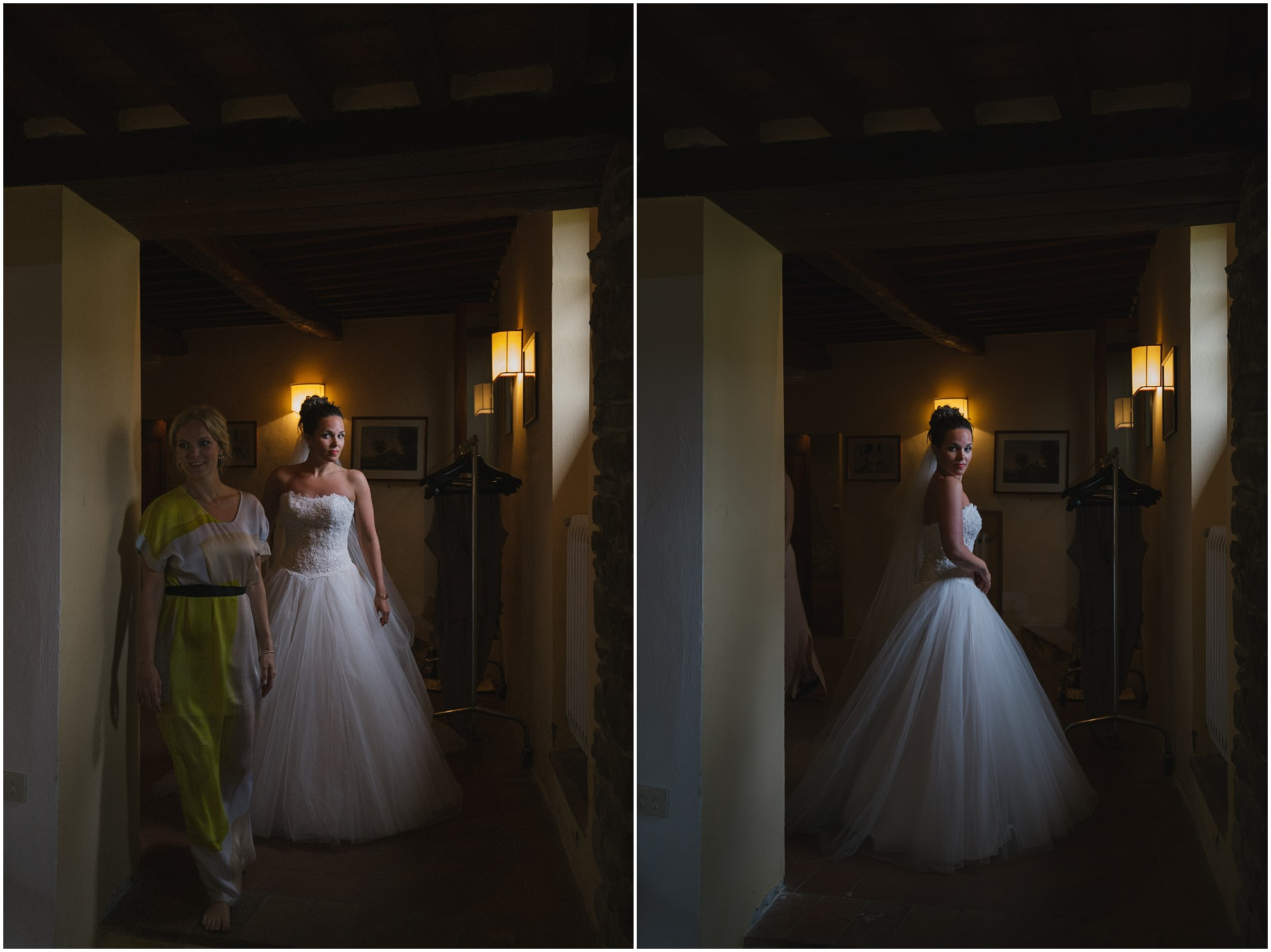 tuscany-wedding-photographer-028