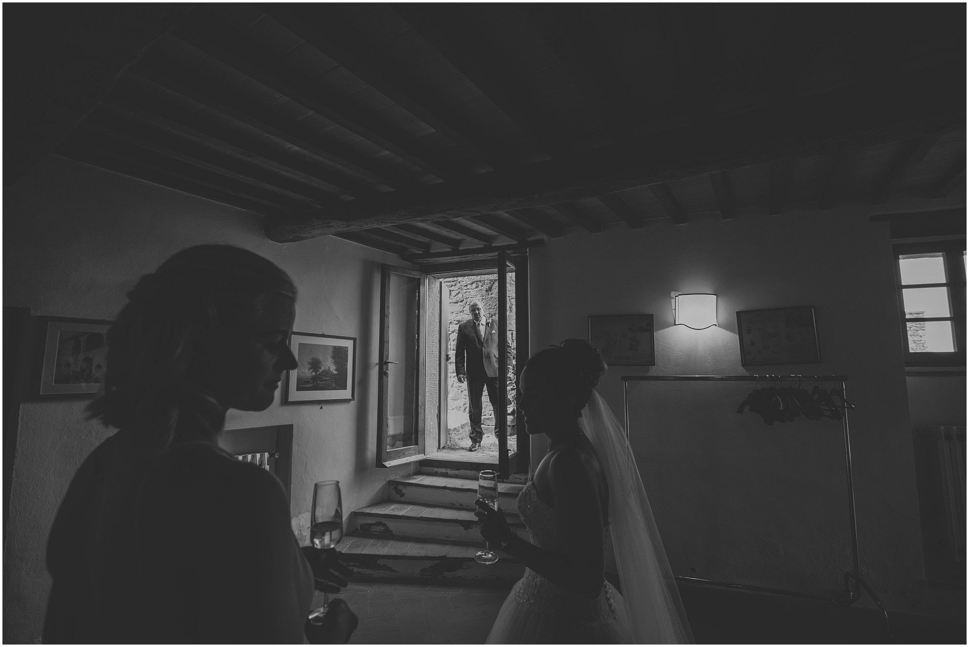 tuscany-wedding-photographer-032