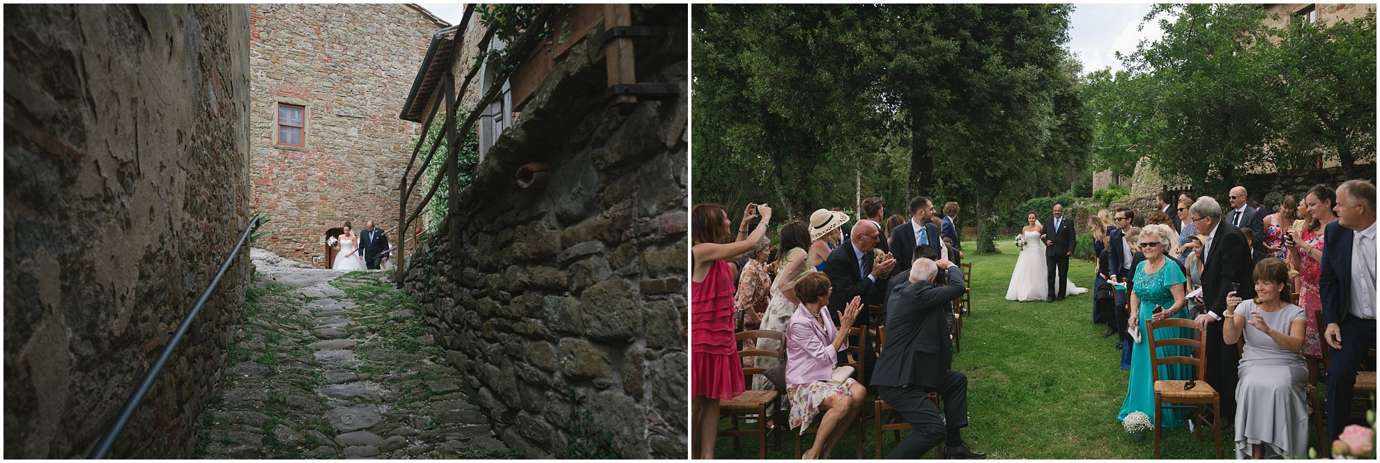 tuscany-wedding-photographer-033