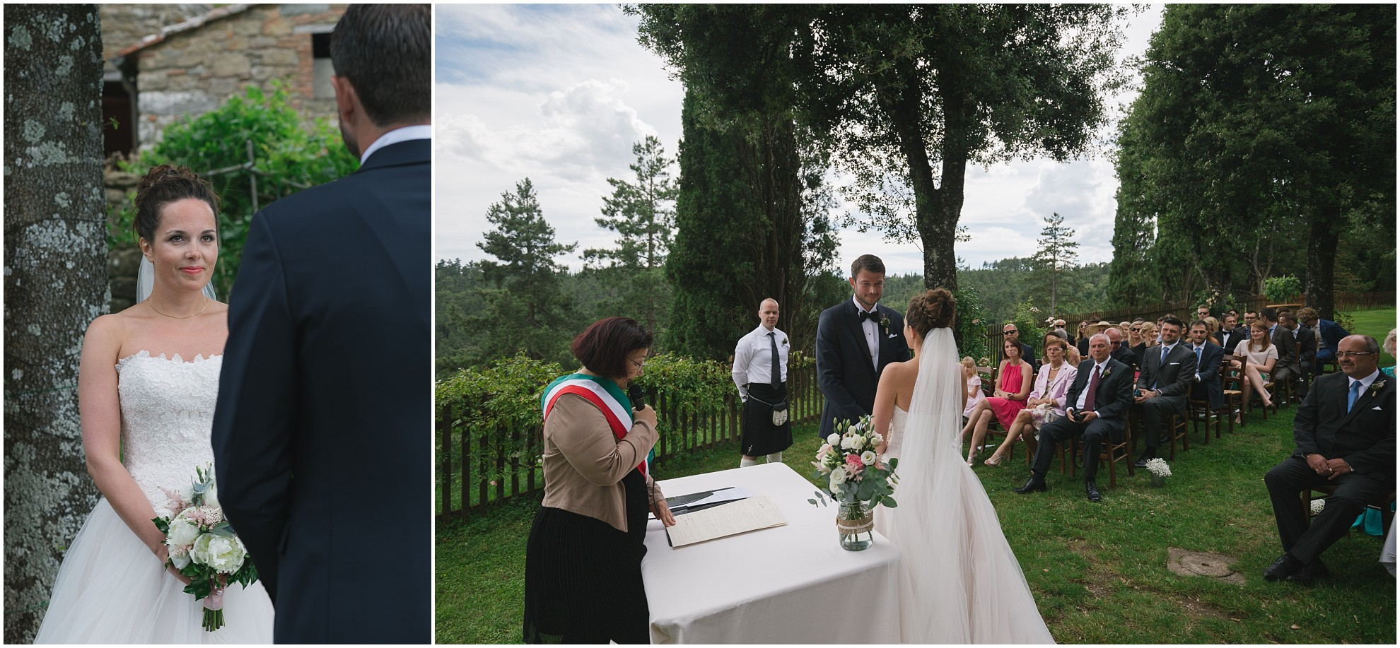 tuscany-wedding-photographer-034