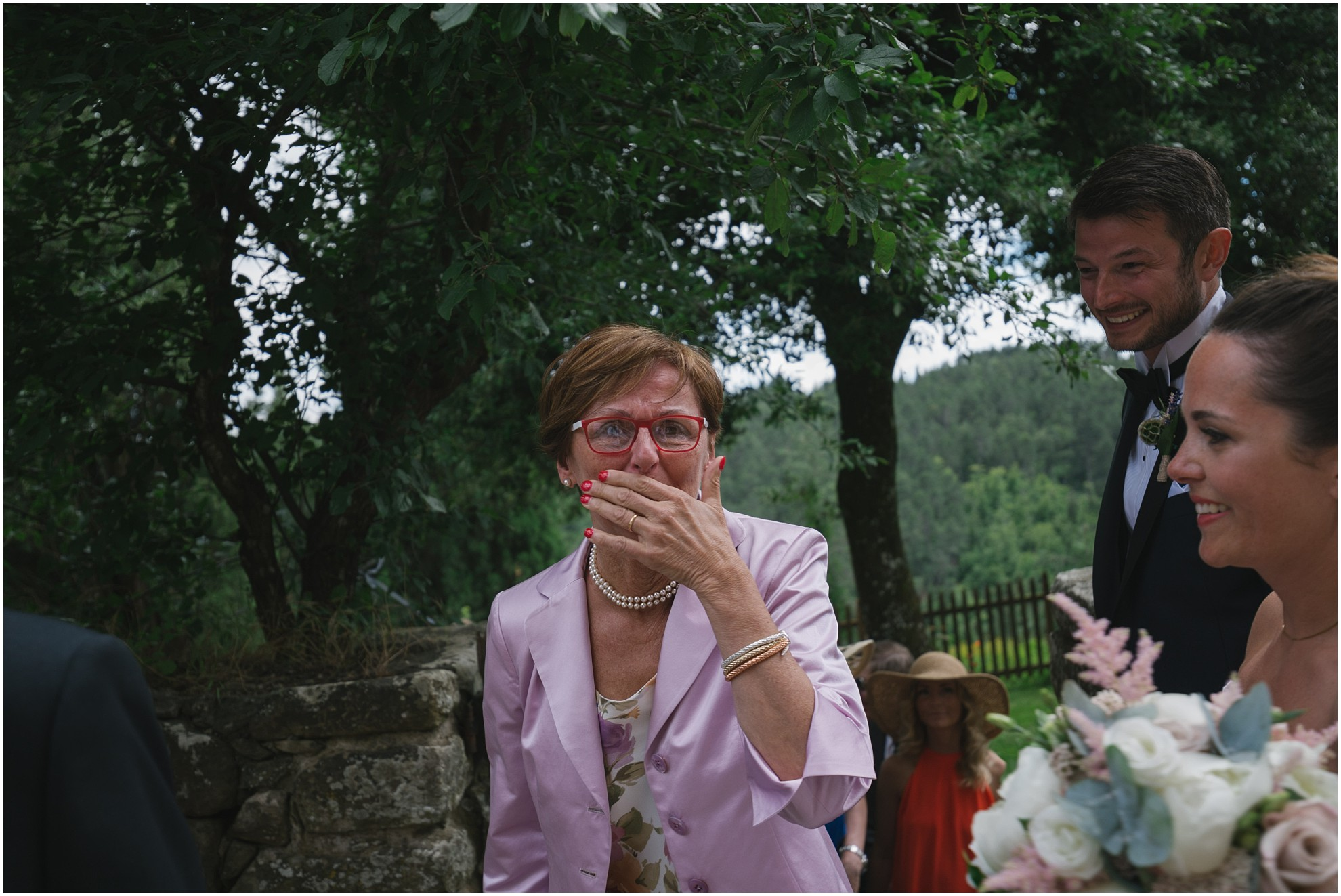 tuscany-wedding-photographer-044