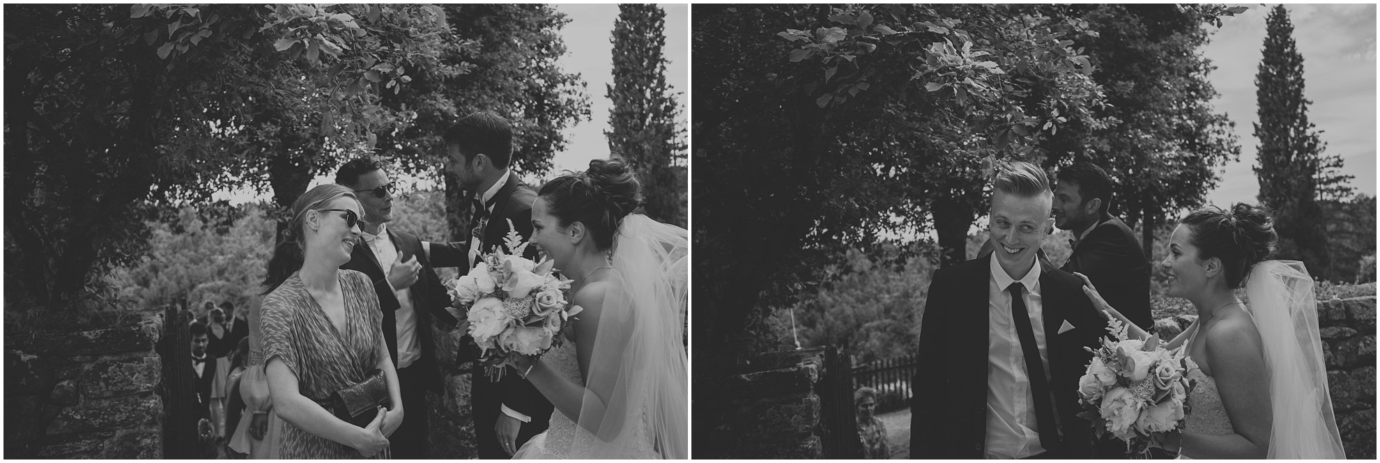 tuscany-wedding-photographer-045