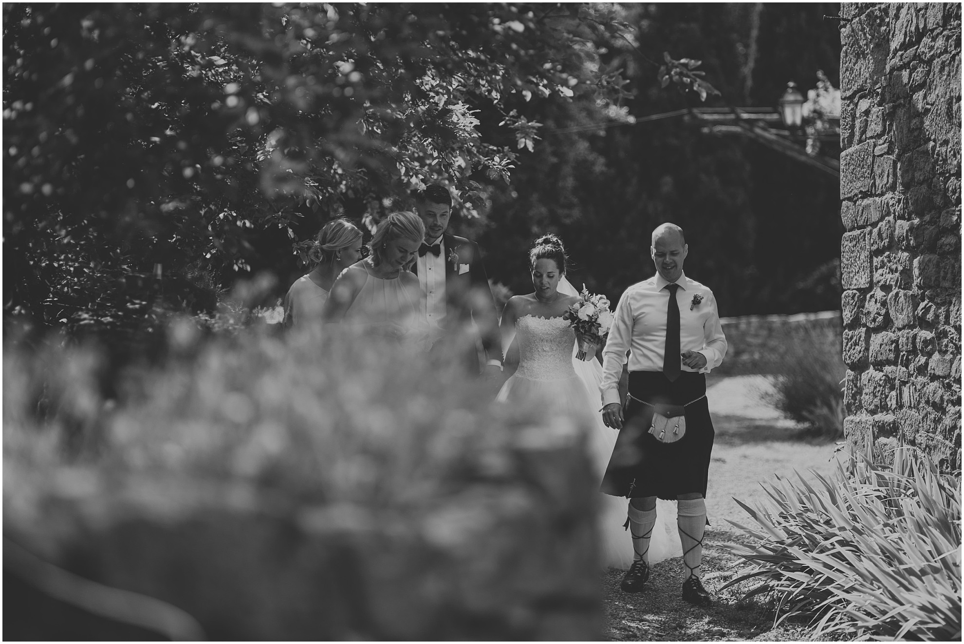 tuscany-wedding-photographer-047