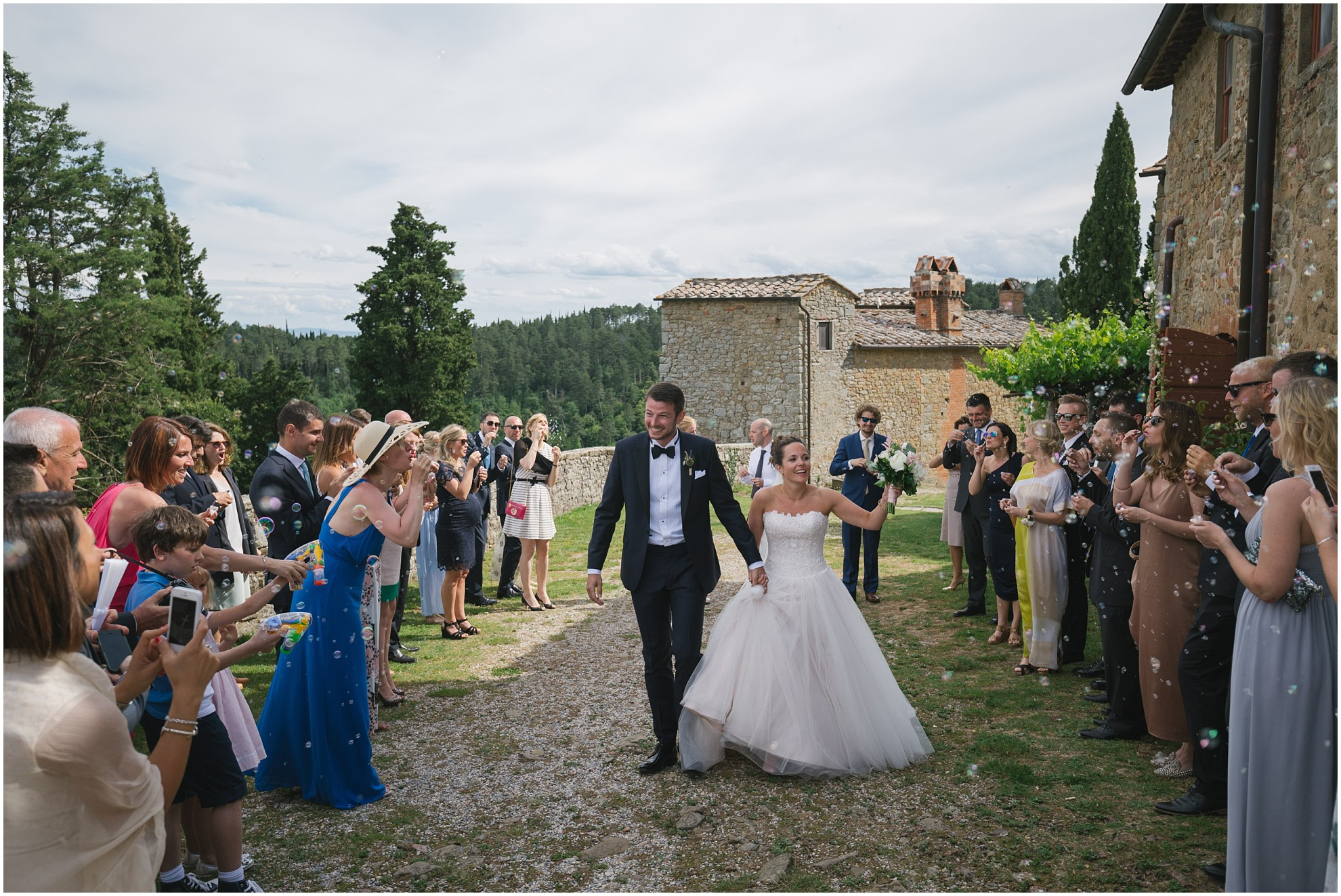 tuscany-wedding-photographer-048