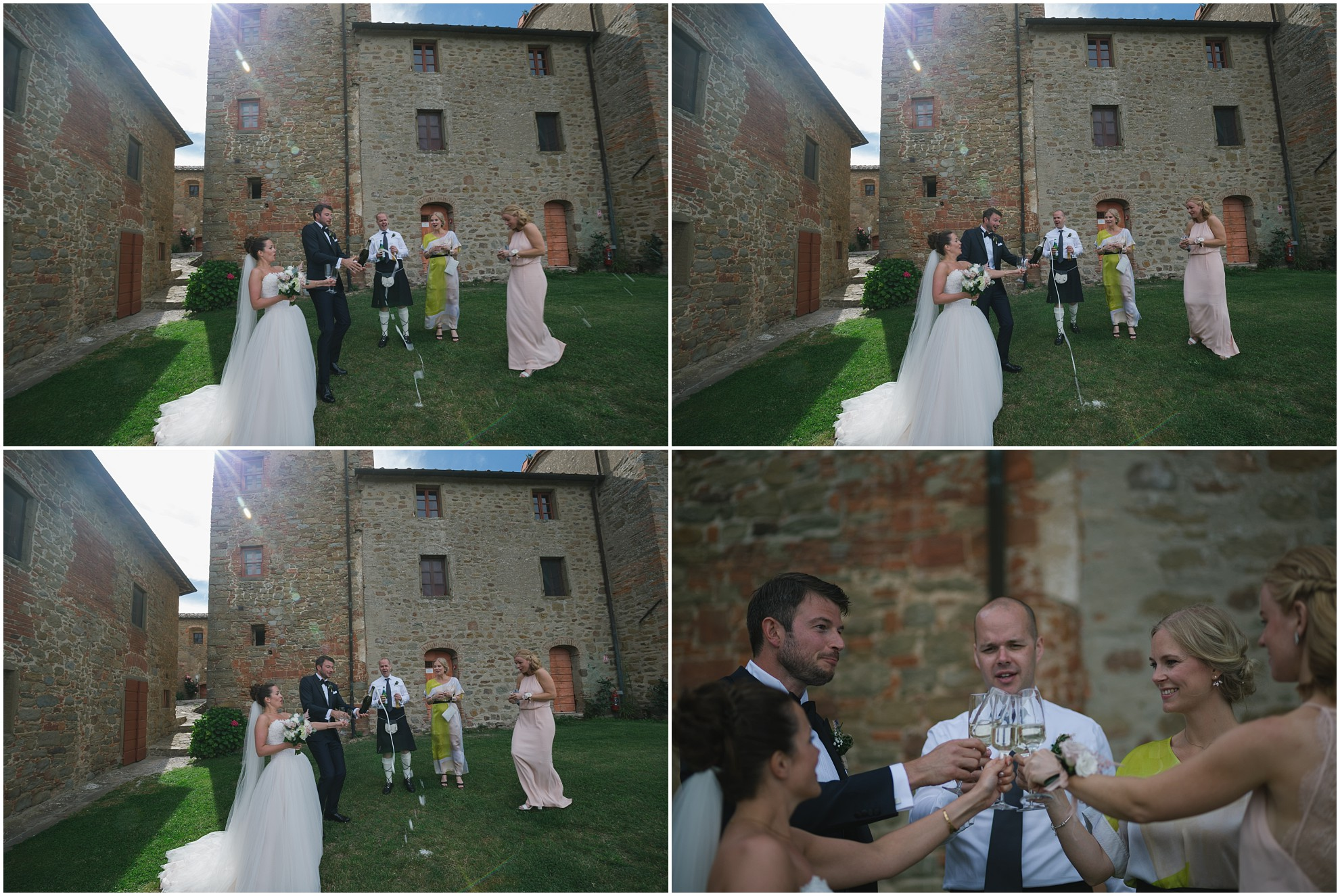 tuscany-wedding-photographer-051