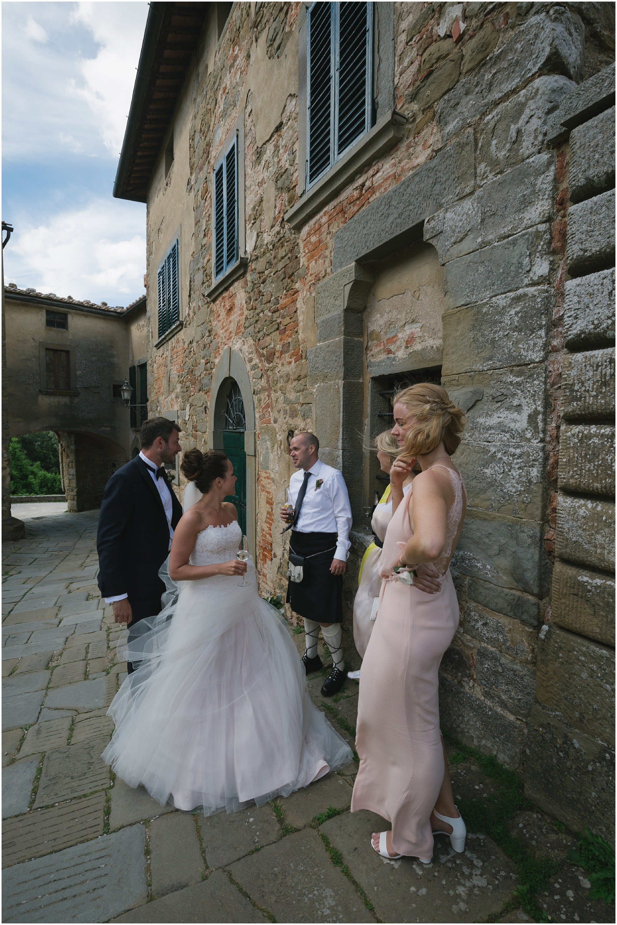 tuscany-wedding-photographer-057
