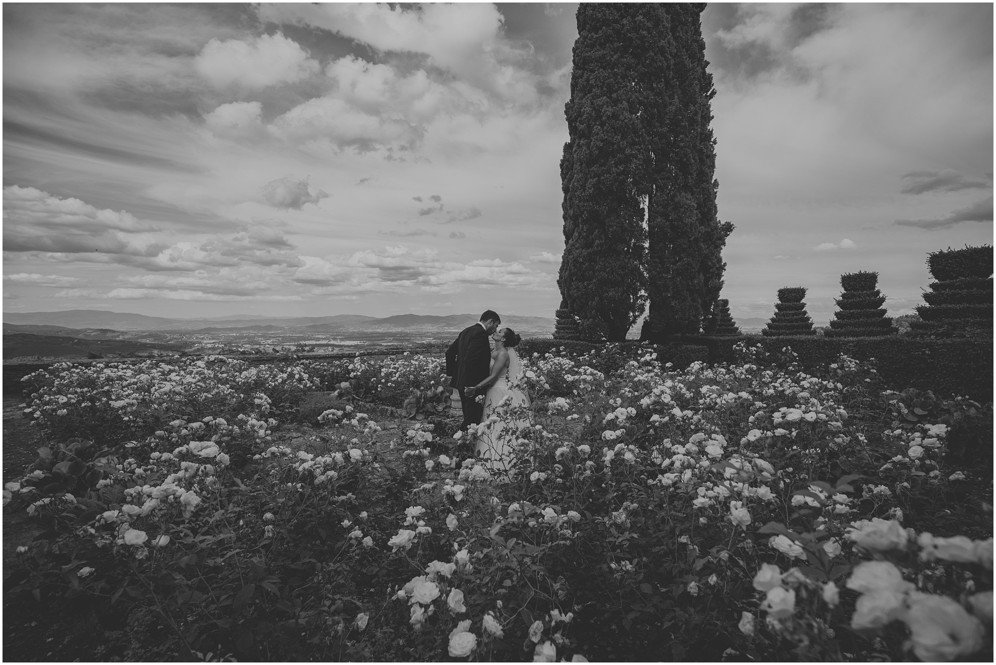 tuscany-wedding-photographer-061