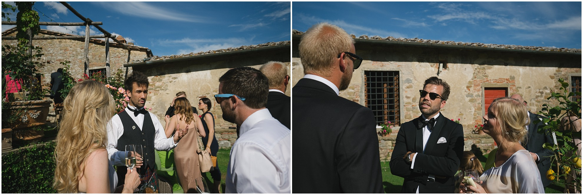 tuscany-wedding-photographer-065