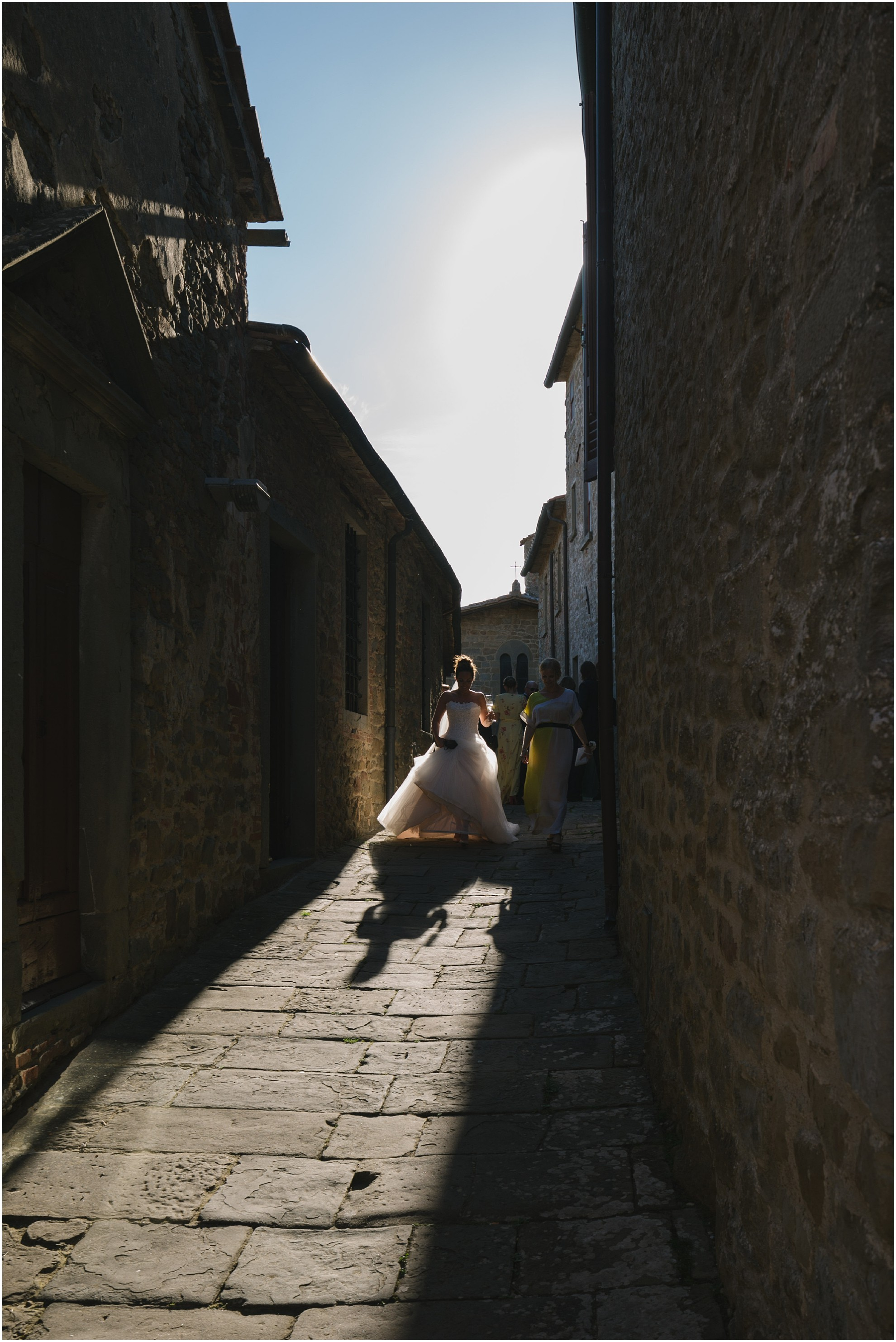 tuscany-wedding-photographer-073