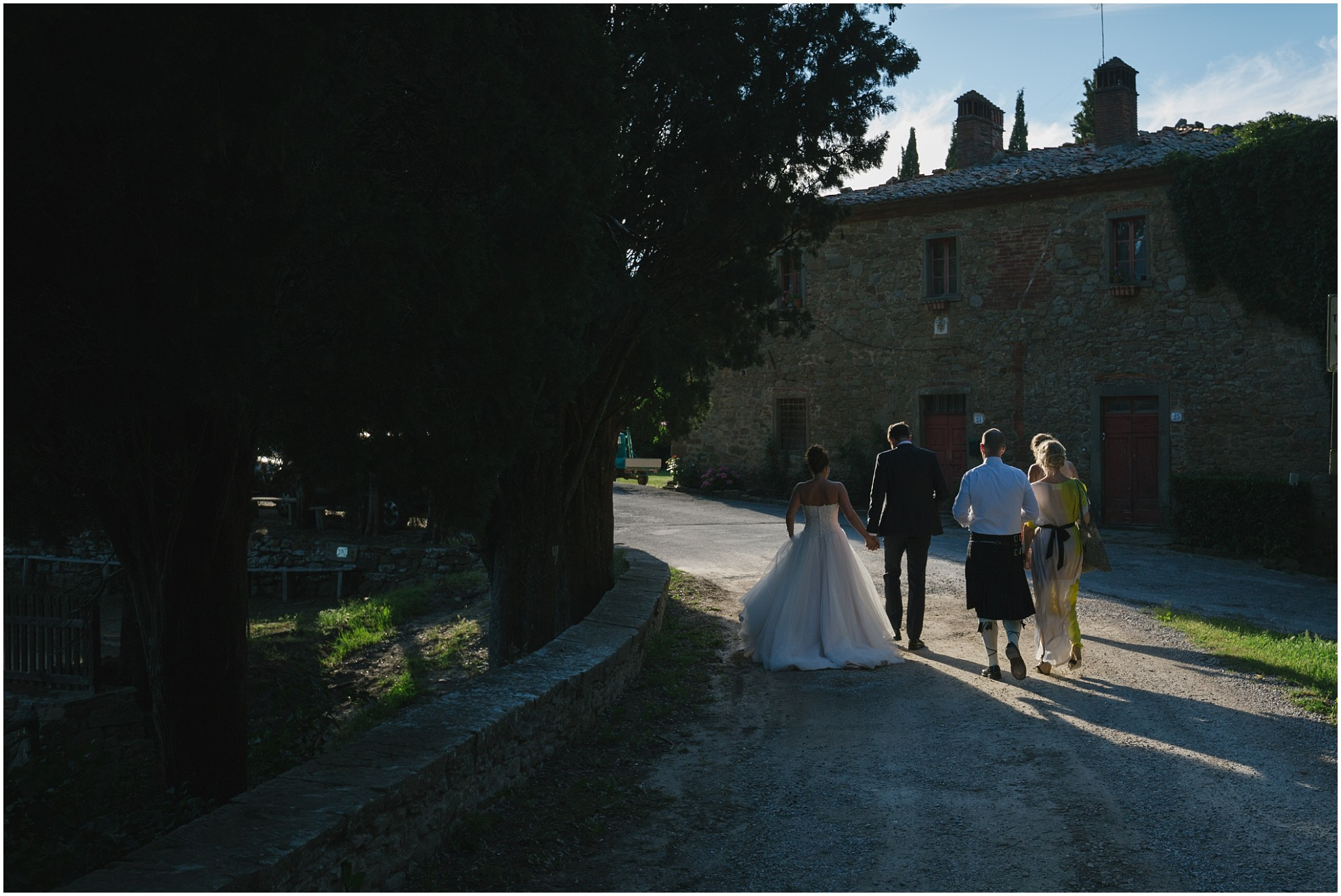 tuscany-wedding-photographer-074