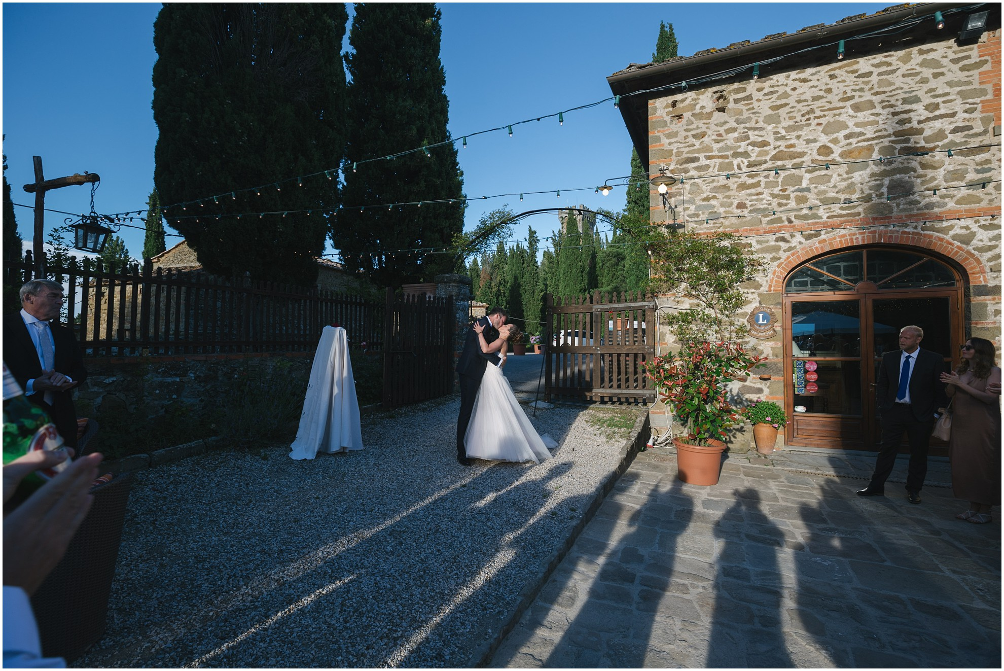 tuscany-wedding-photographer-075
