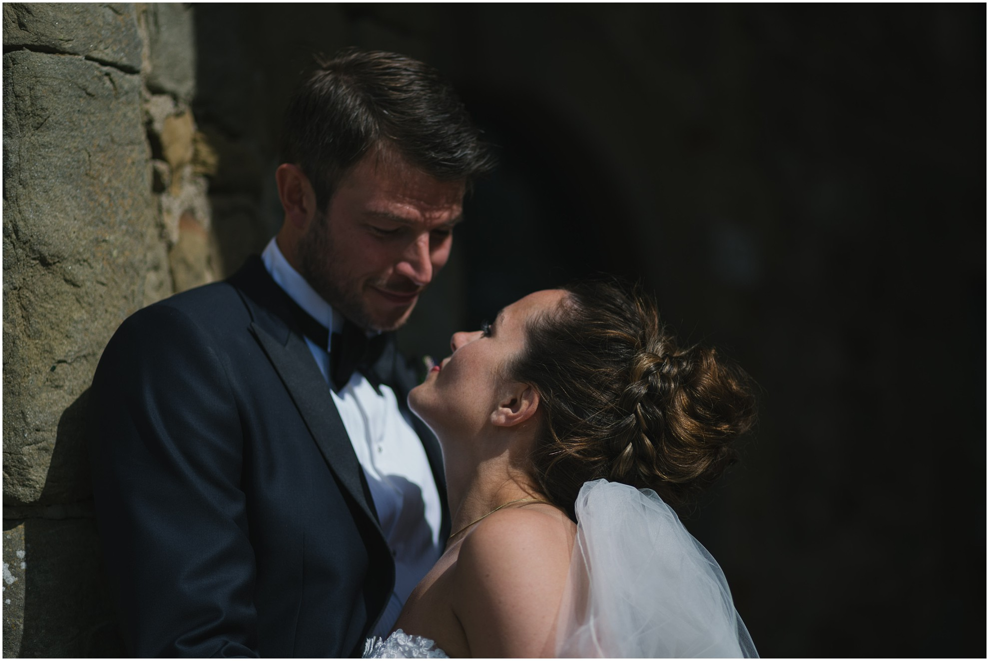 tuscany-wedding-photographer-078