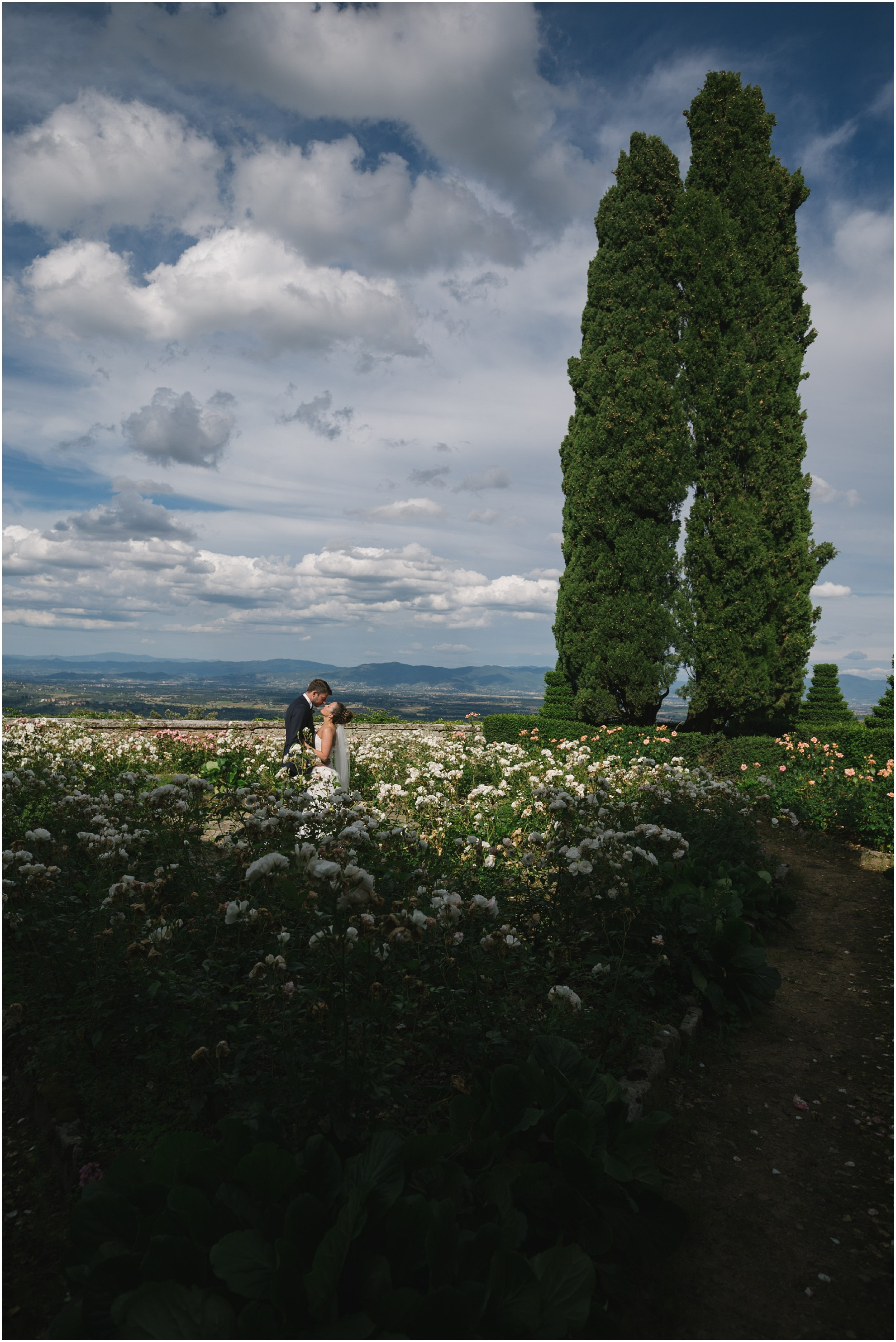 tuscany-wedding-photographer-079