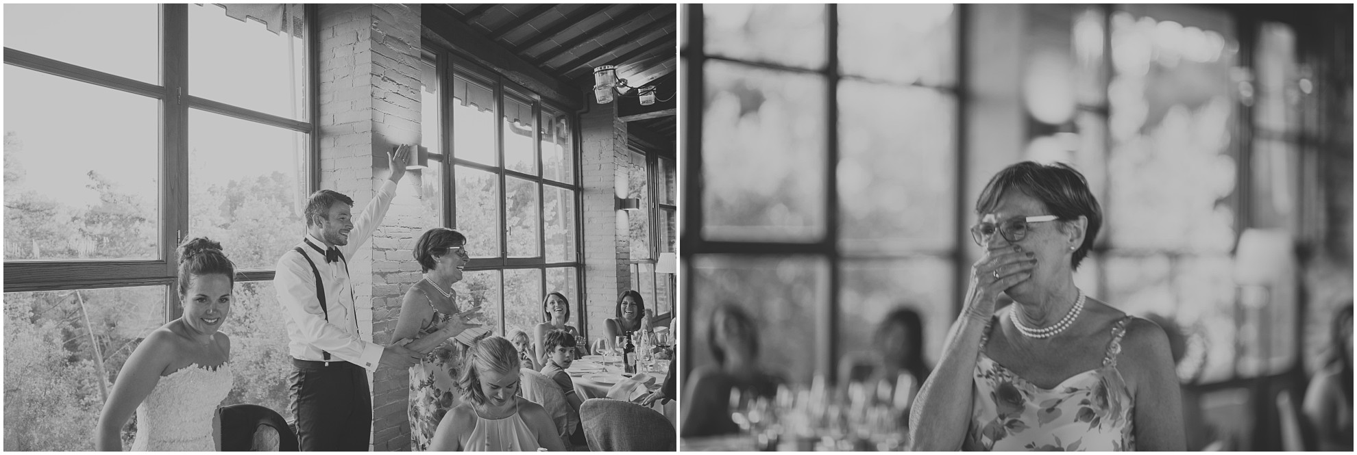 tuscany-wedding-photographer-081