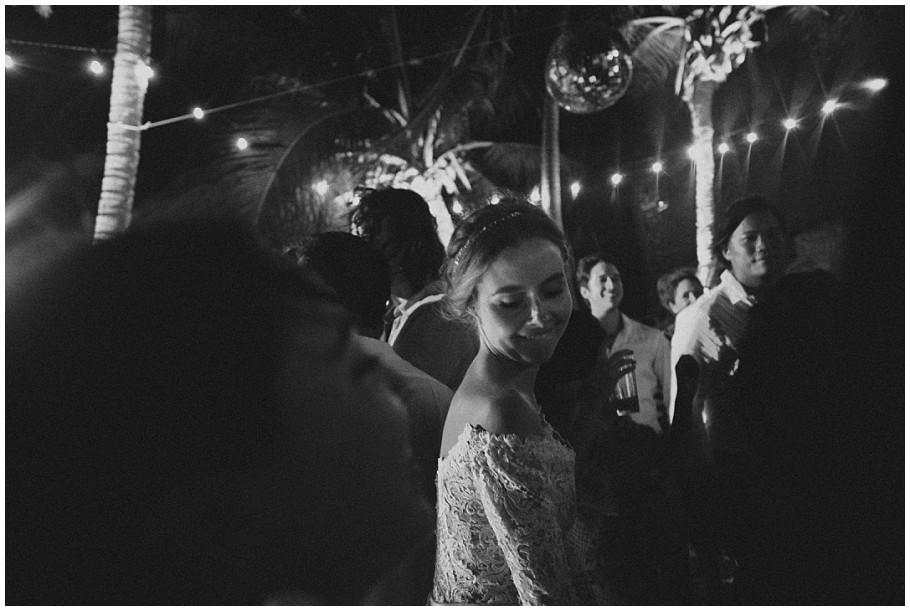 wedding-photographer-mayan-riviera