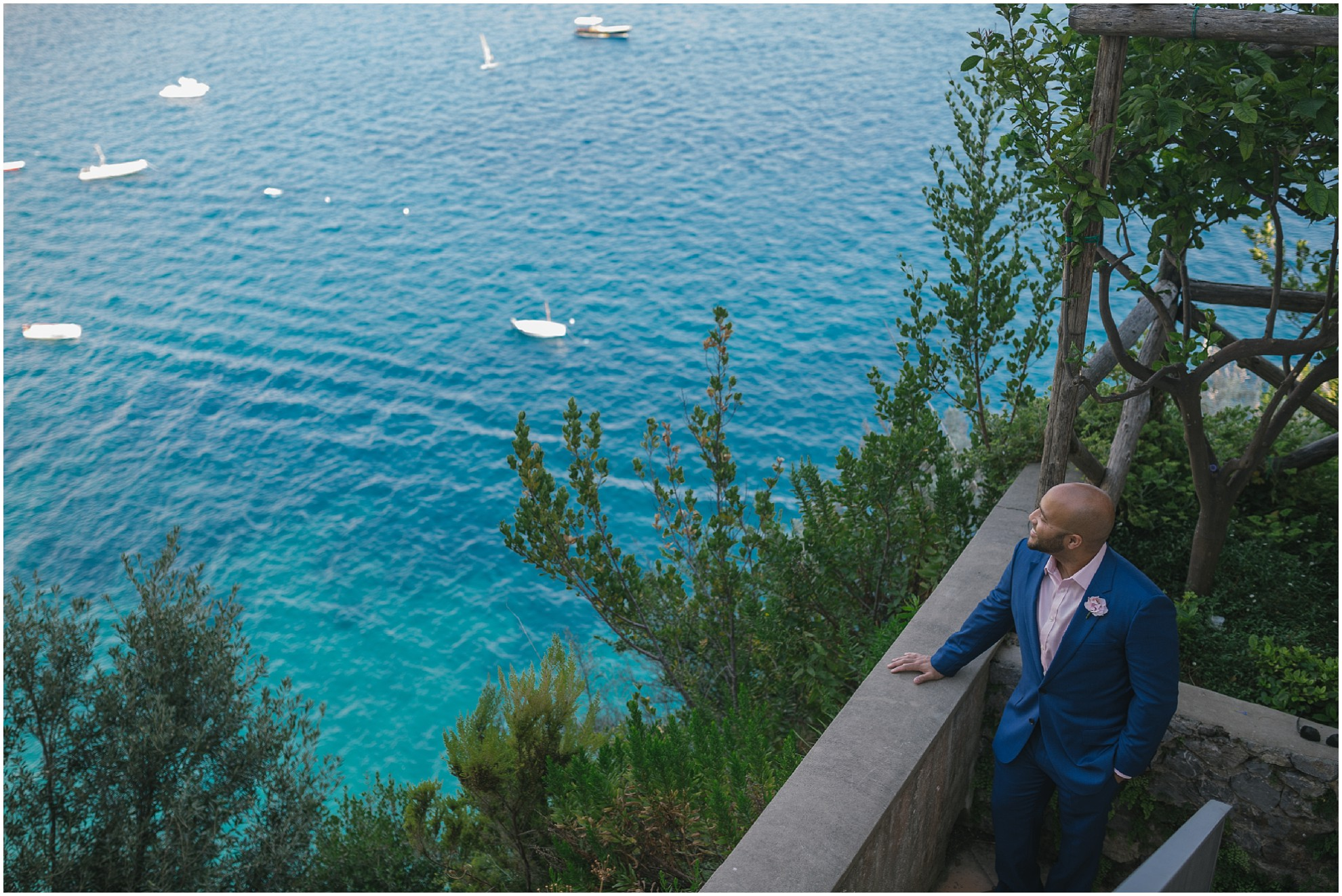 a-ravello-wedding-photographer-0001