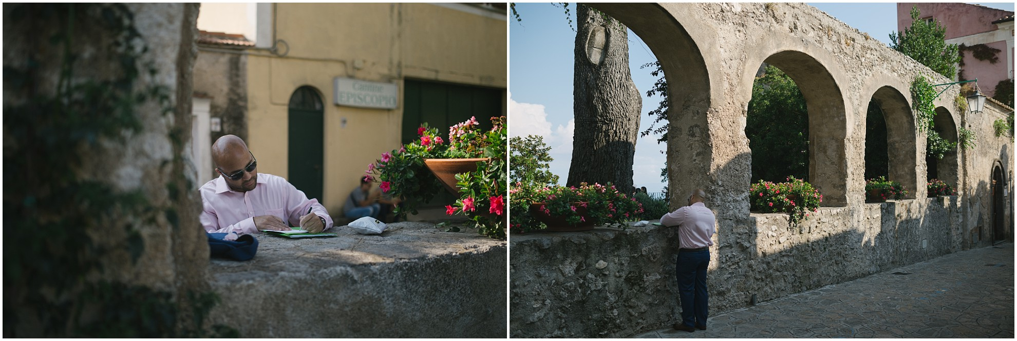 a-ravello-wedding-photographer-0006