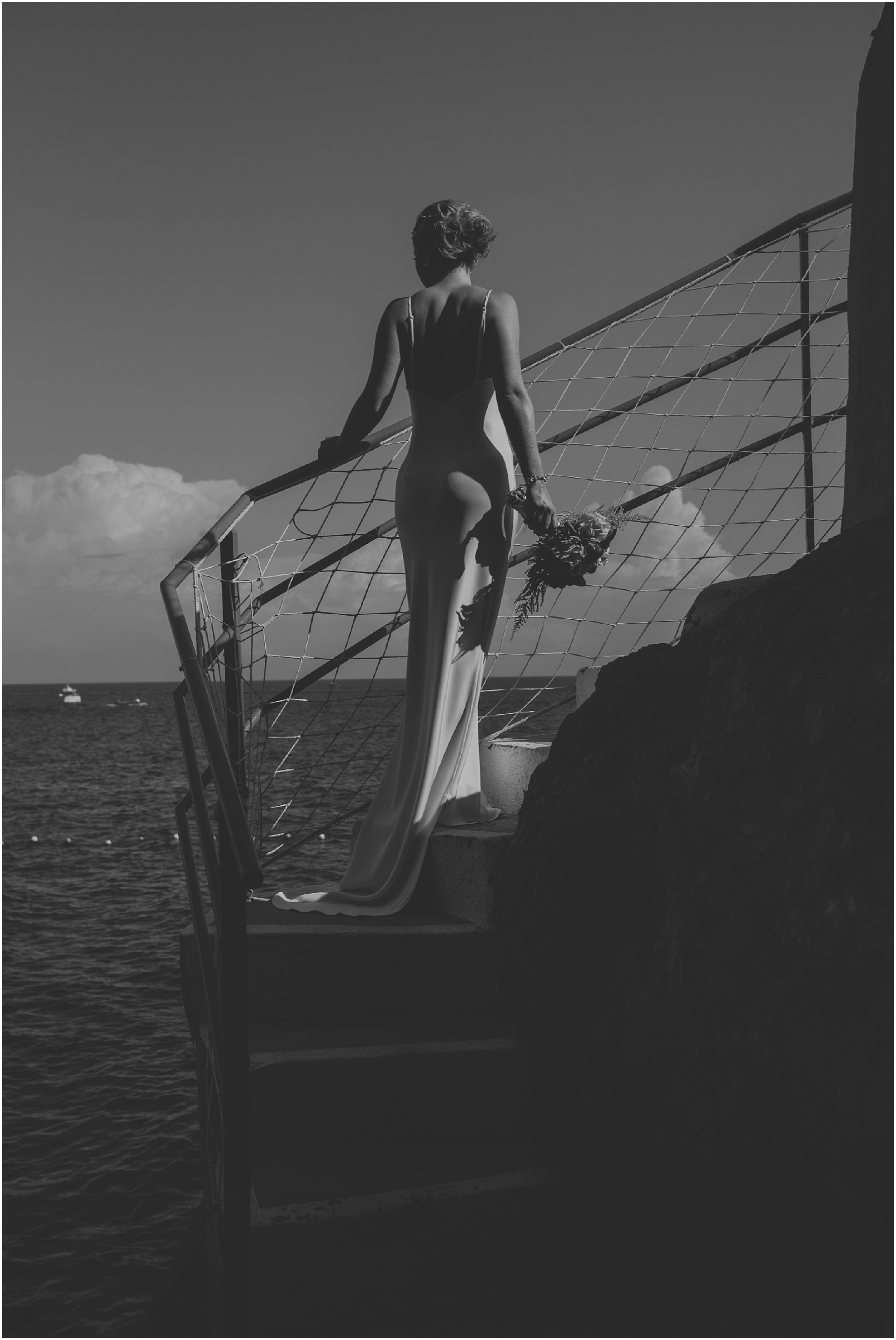 a-ravello-wedding-photographer-0011