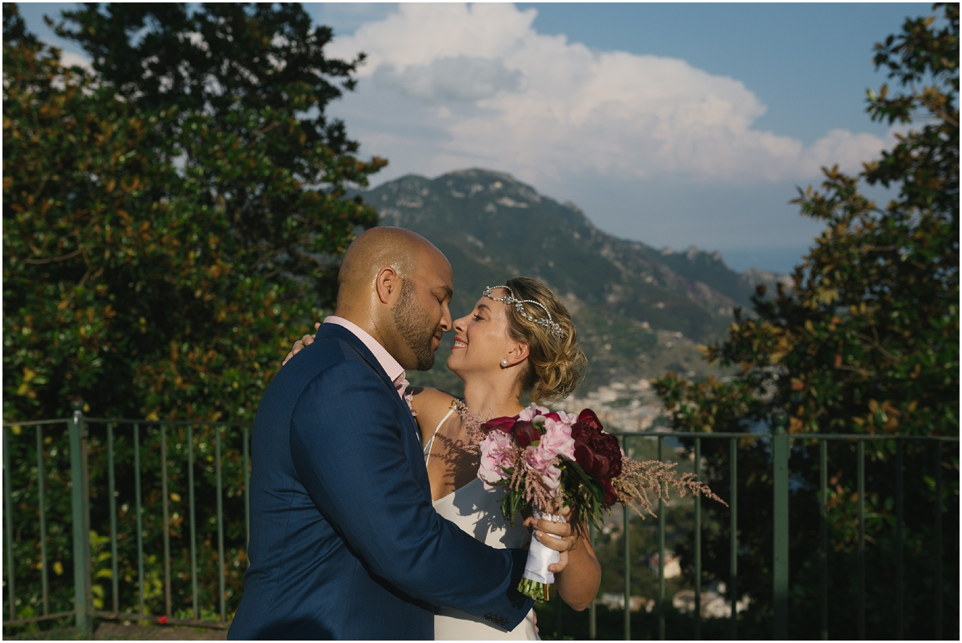a-ravello-wedding-photographer-0029