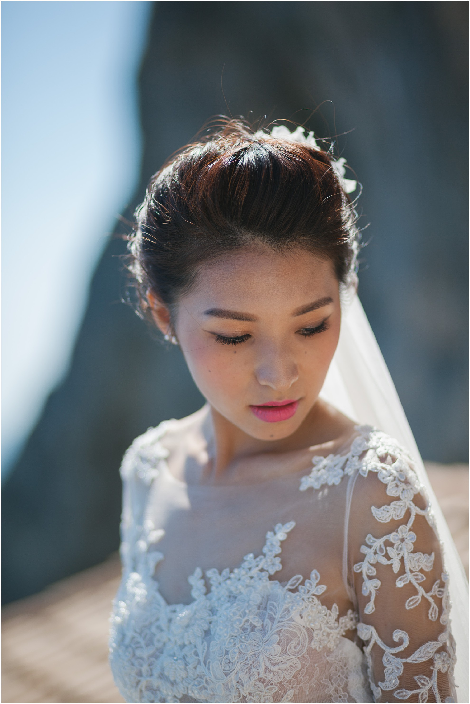 amalfi-coast-wedding-photographer-005
