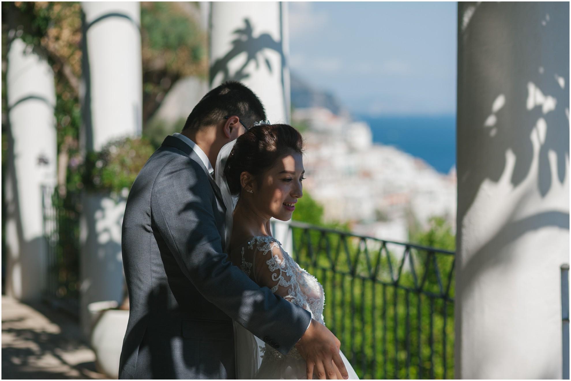 amalfi-coast-wedding-photographer-006
