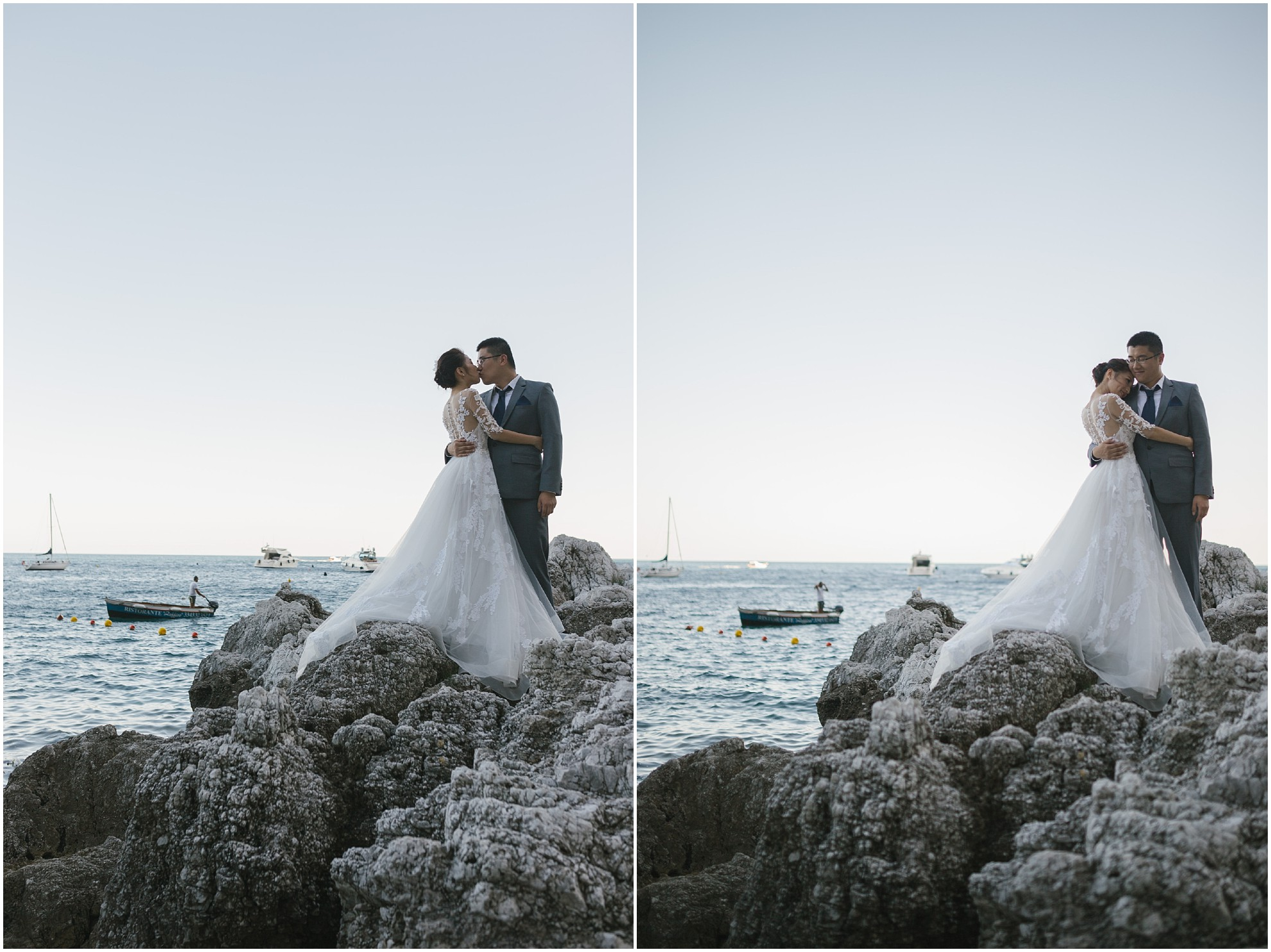 amalfi-coast-wedding-photographer-022
