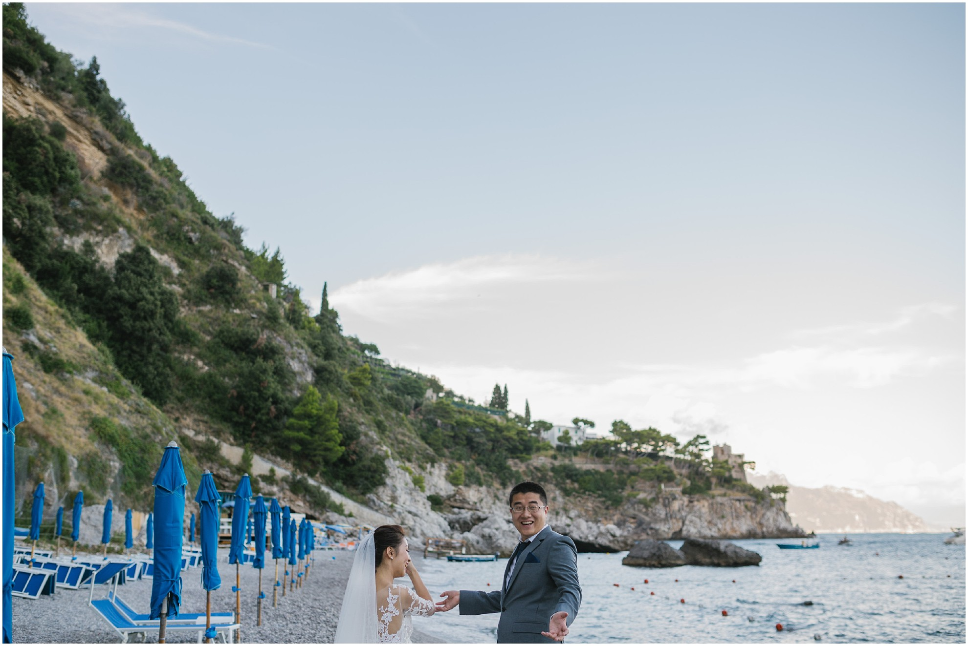 amalfi-coast-wedding-photographer-023