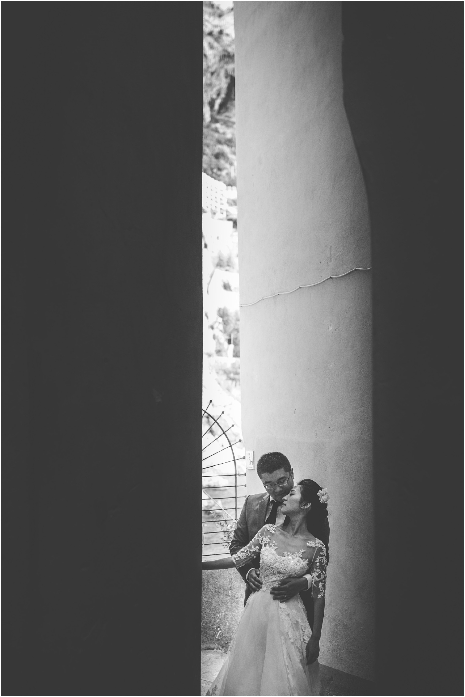 amalfi-coast-wedding-photographer-031
