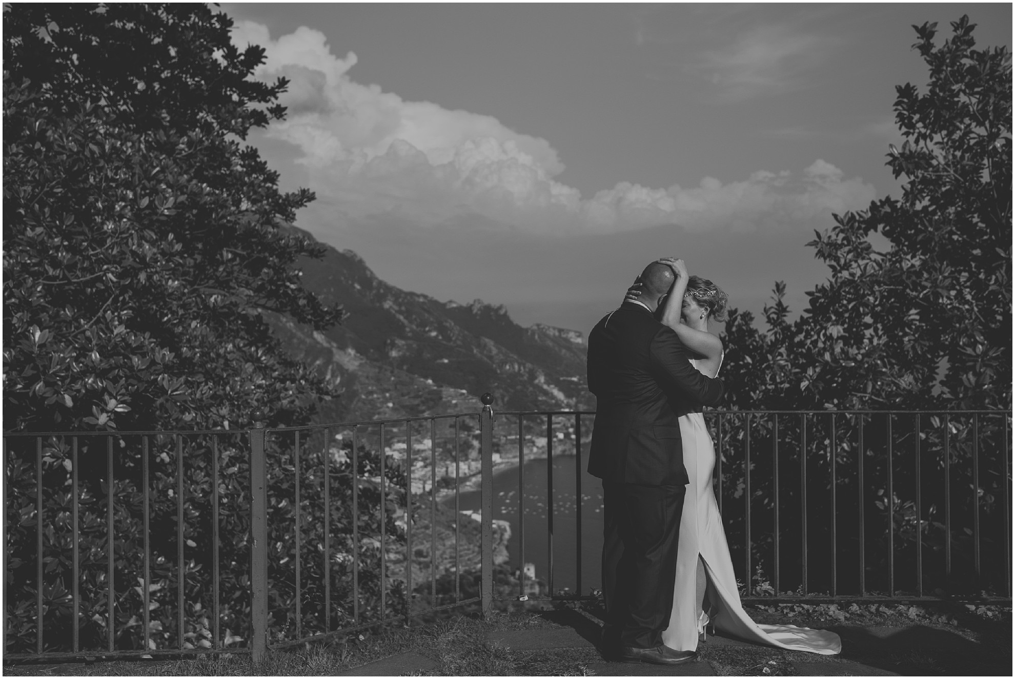b-amalfi-coast-wedding-photographer-0005