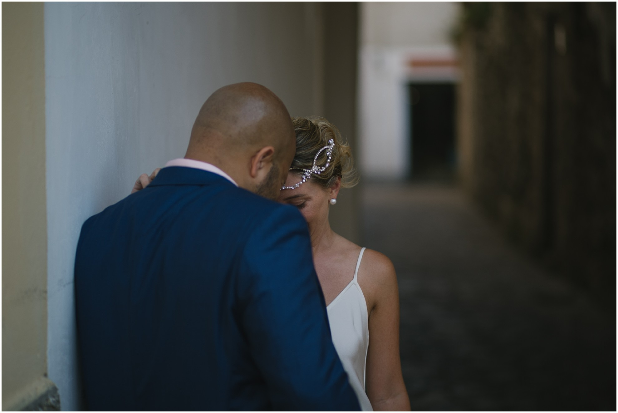 b-amalfi-coast-wedding-photographer-0009