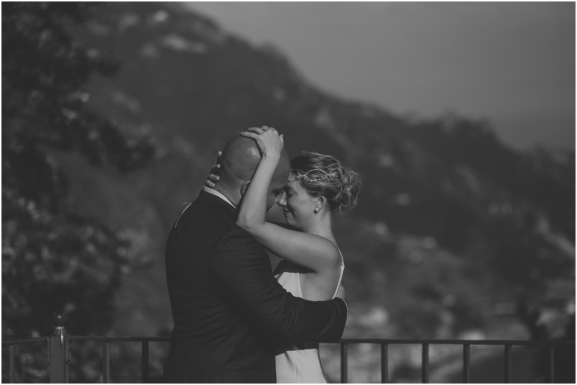 b-amalfi-coast-wedding-photographer-0010