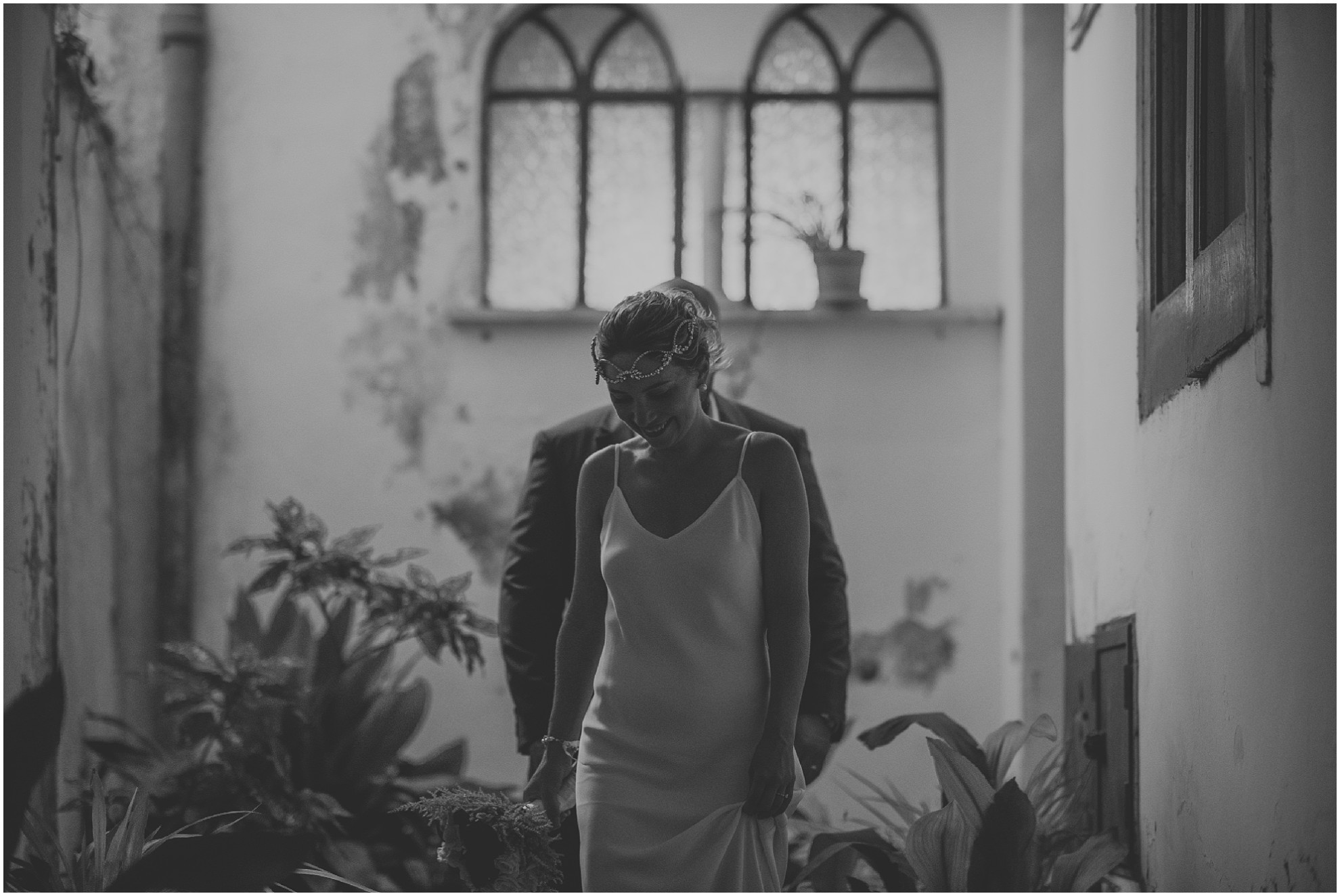 b-amalfi-coast-wedding-photographer-0012