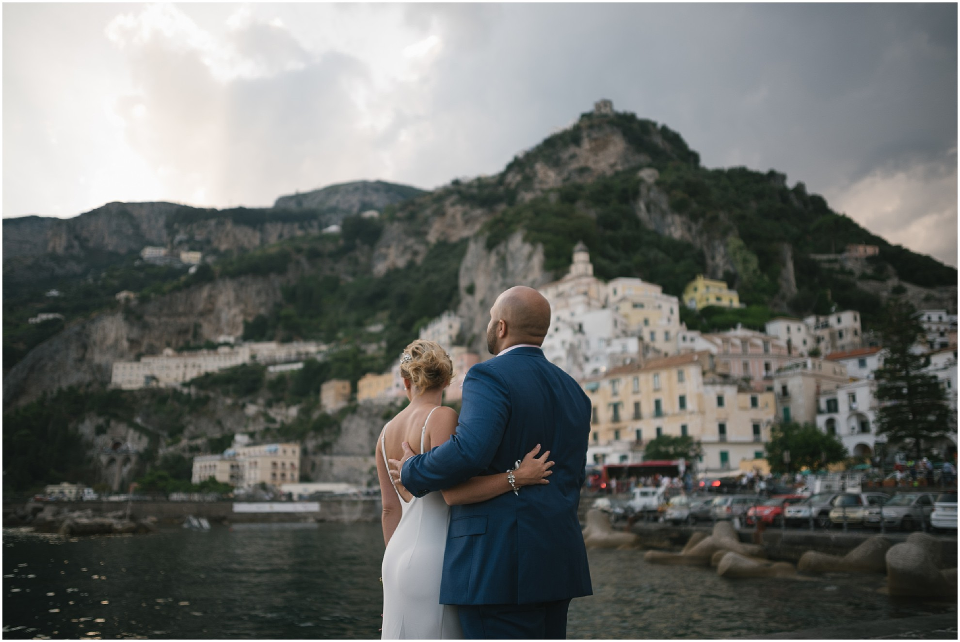 b-amalfi-coast-wedding-photographer-0019