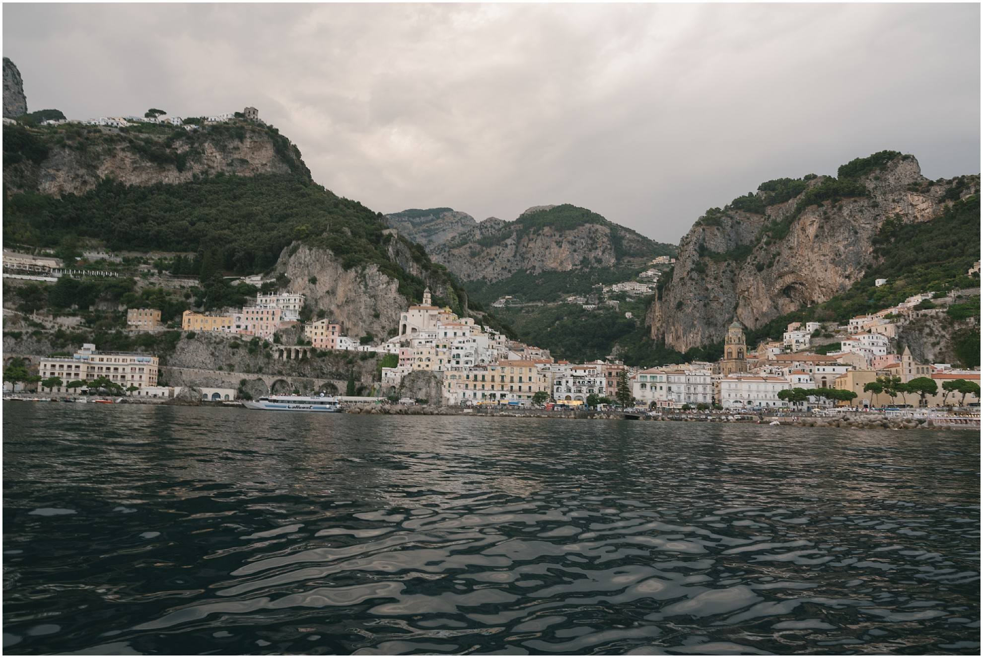 b-amalfi-coast-wedding-photographer-0020