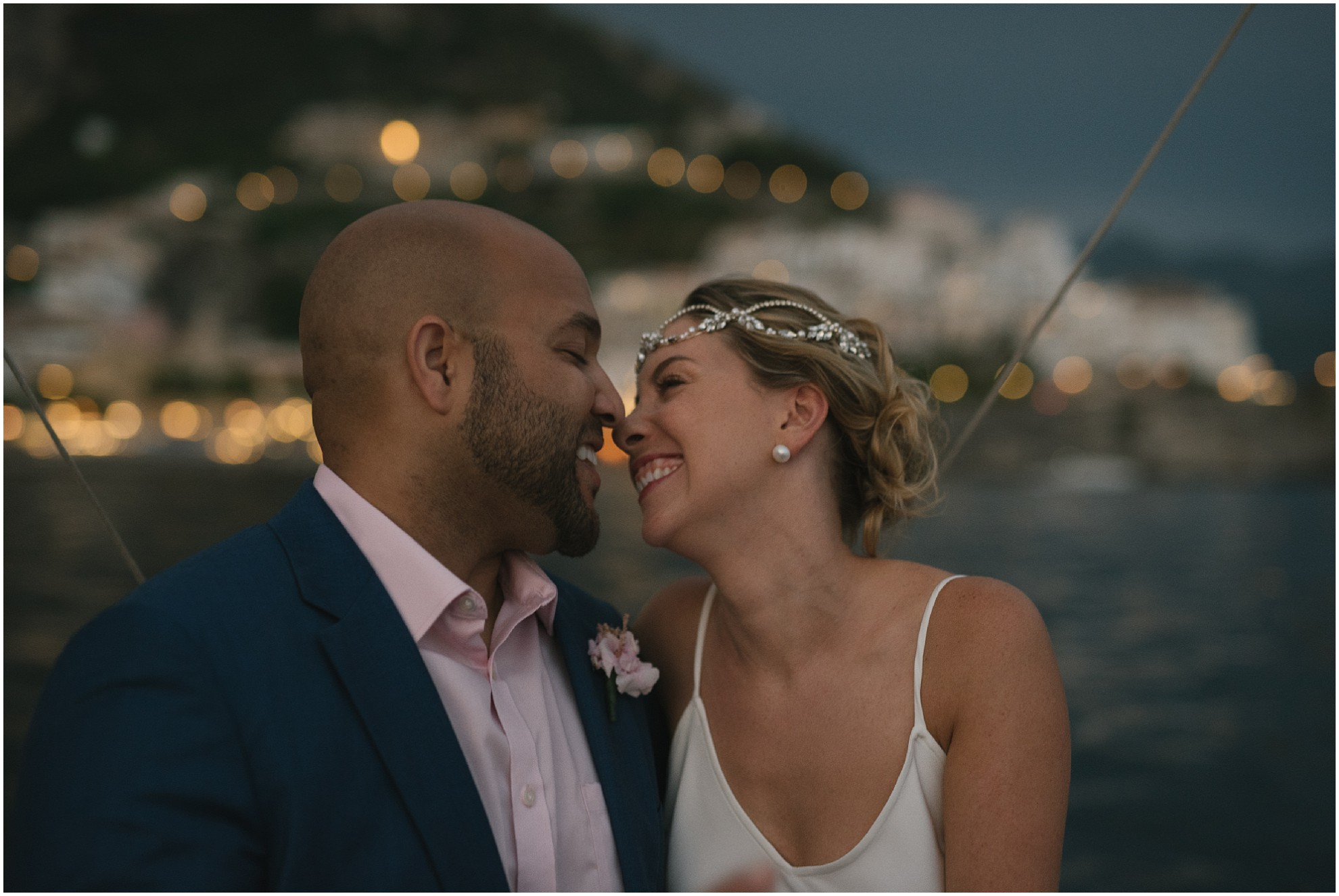 b-amalfi-coast-wedding-photographer-0032