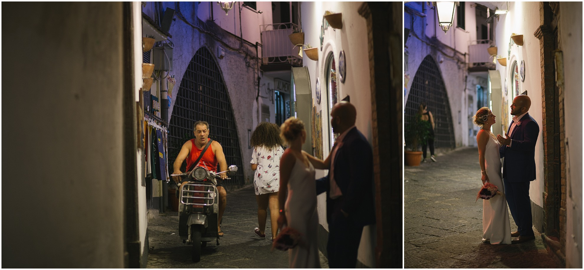 b-amalfi-coast-wedding-photographer-0036