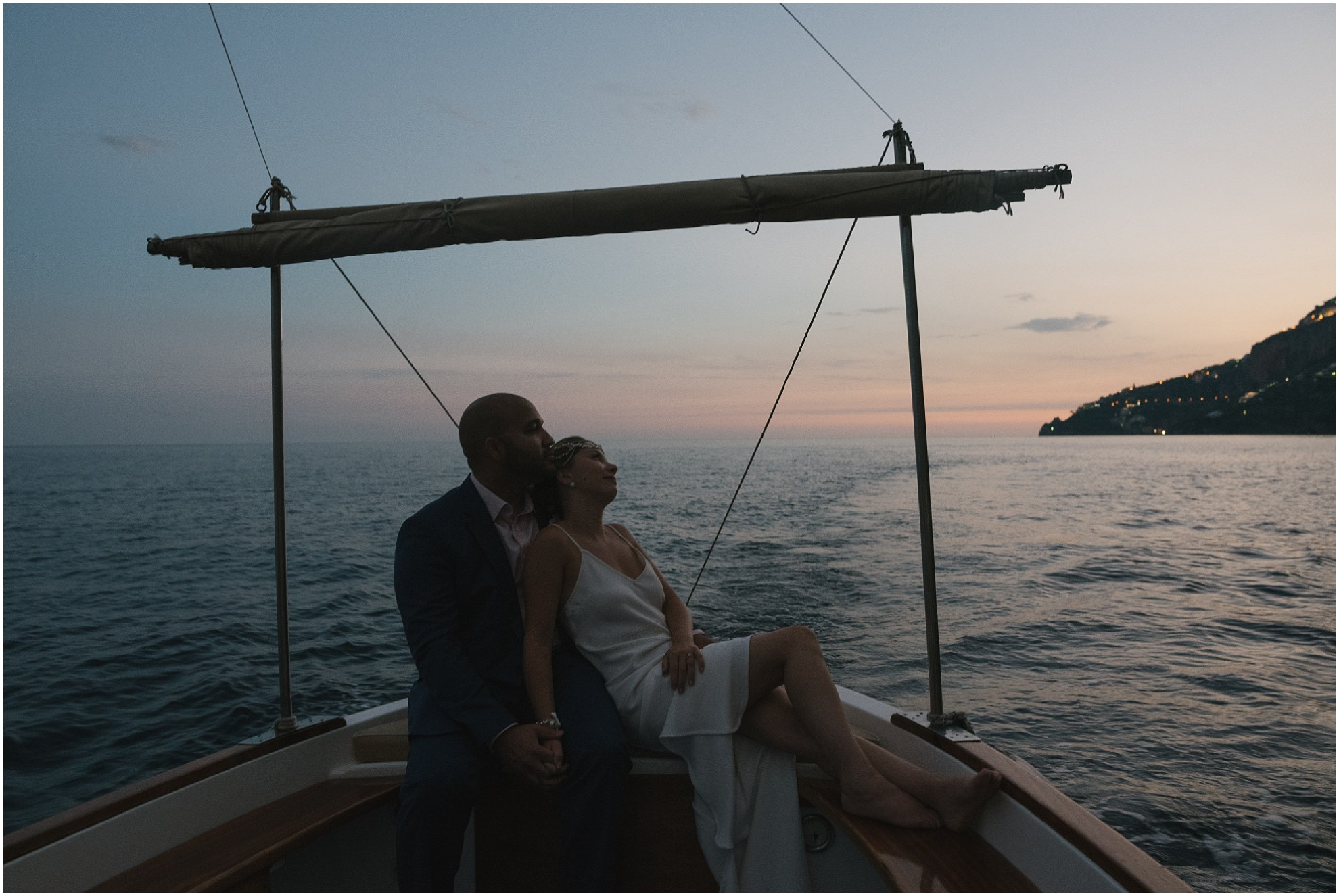 b-amalfi-coast-wedding-photographer-0040