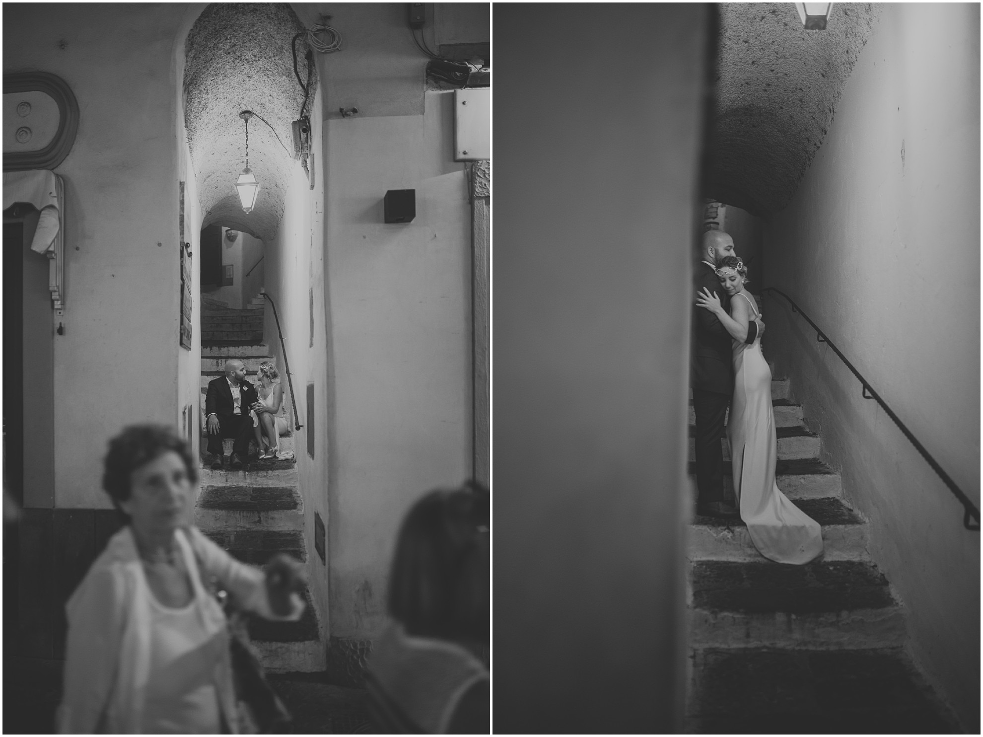 b-amalfi-coast-wedding-photographer-0043