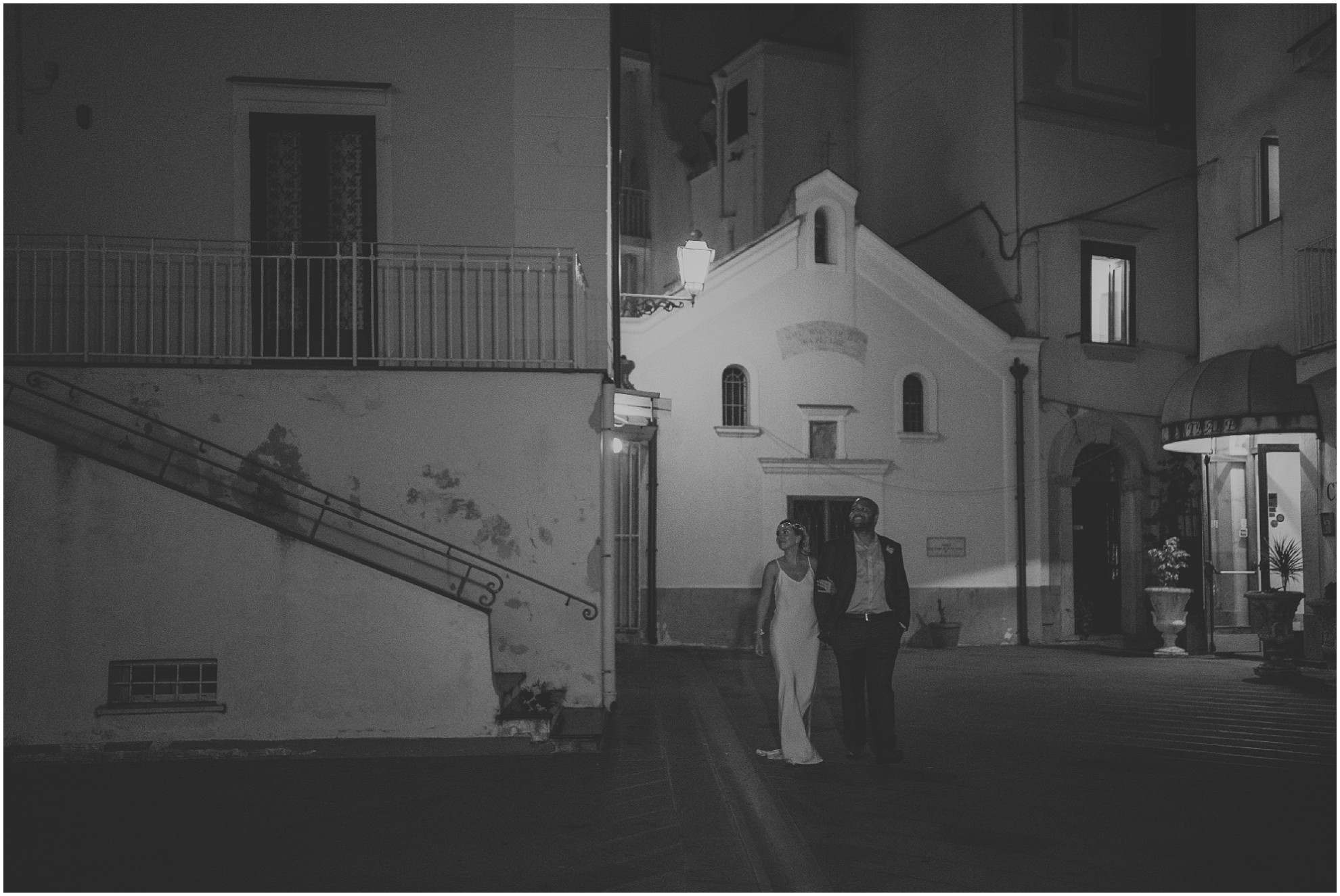 b-amalfi-coast-wedding-photographer-0045