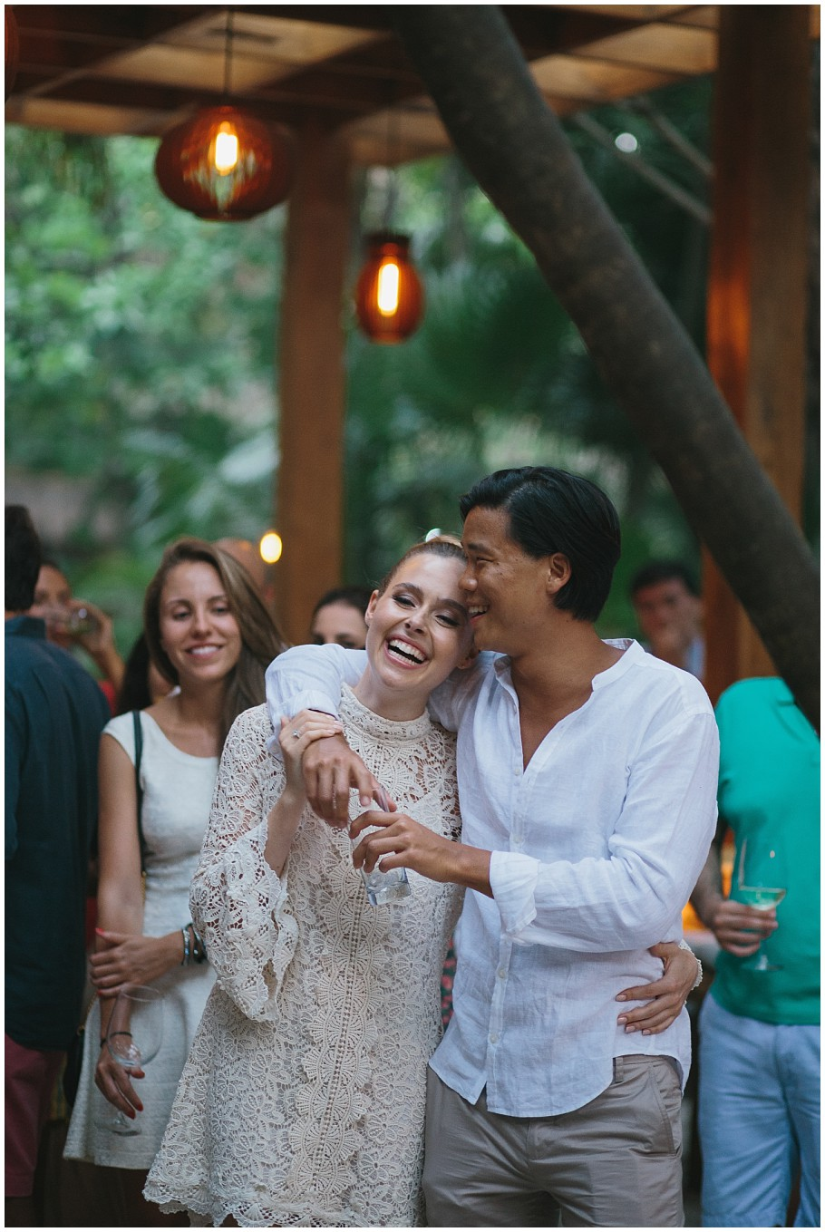 cancun-wedding-photographer-048