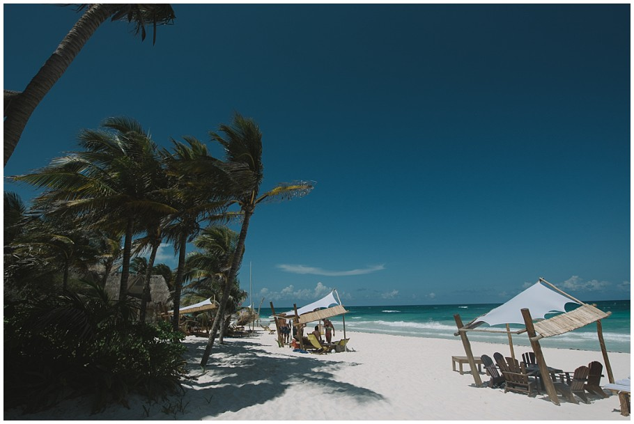 cancun-wedding-photographer-057
