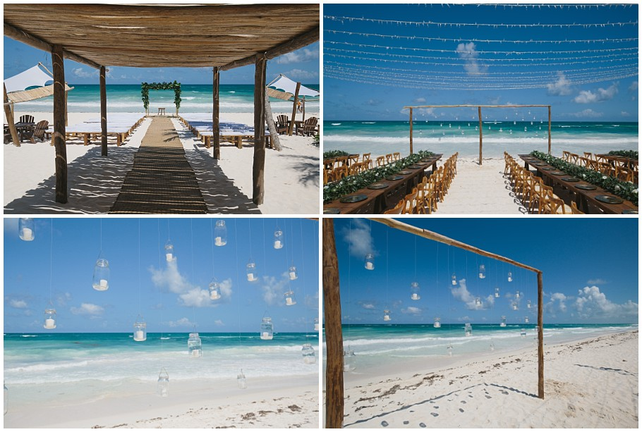cancun-wedding-photographer-058