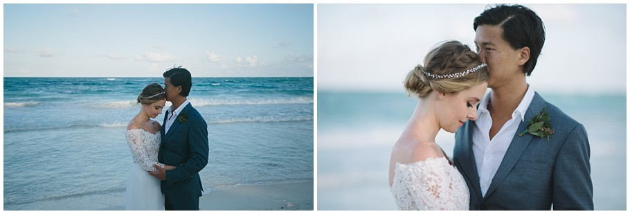 cancun-wedding-photographer-069