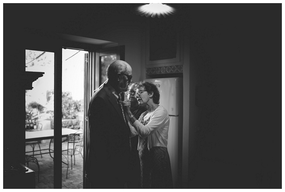 catania-sicily-wedding-photographer-0004