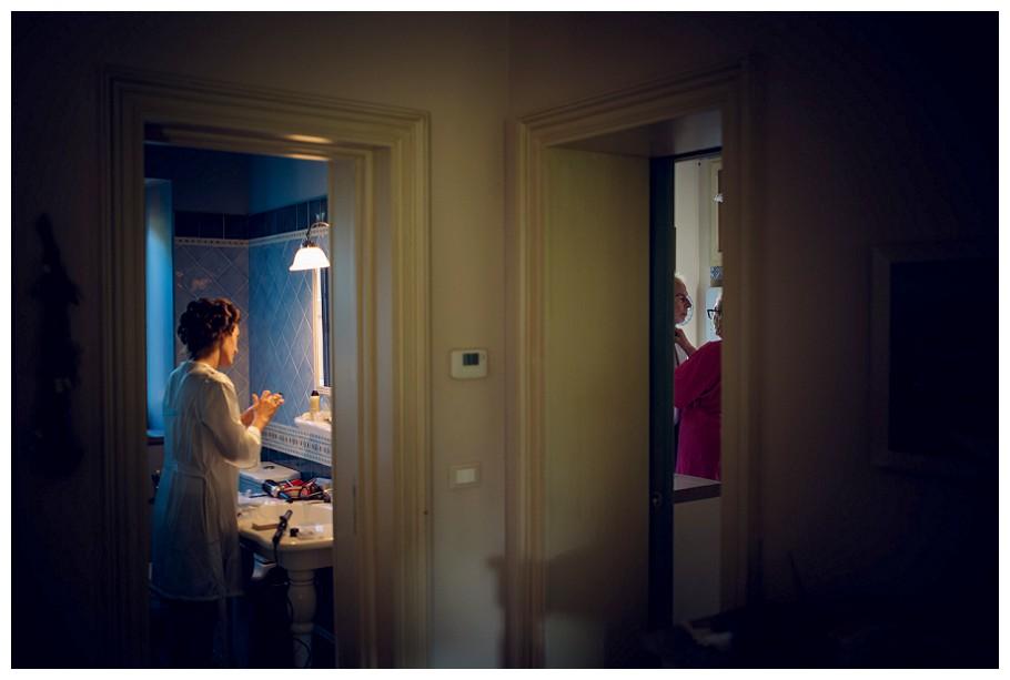 catania-sicily-wedding-photographer-0007